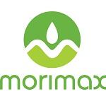 Morimax